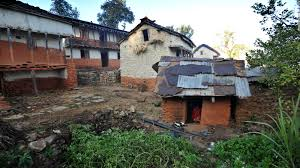 Youporn Com Asia - nepal 15 year old girl dies in menstruation hut cnn