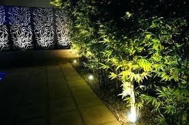 Landscape Light Low Voltage Landscape Light Fixtures Low Voltage Outdoor Led