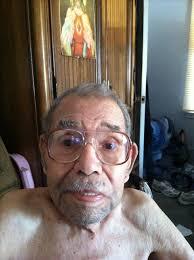 bernardino murillo obituary phoenix arizona legacy com