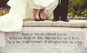 wedding wishes bible 20 bible verses to include in your wedding