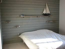 bardage bois chambre finition bois sur les murs de la chambre notre maison ossature