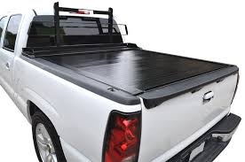Folding Bed Cover Truck Bed Covers Best Custom Car Covers