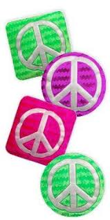 peace sign decorations for bedrooms peace and love bedrooms pinterest peace and love love and peace
