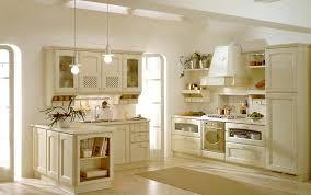 kitchen furniture company products kitchen furniture company homepage