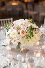 wedding flower centerpieces ideas about wedding reception flowers wedding ideas