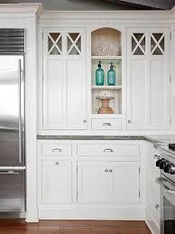 91 best kitchens images on pinterest coastal kitchens kitchen