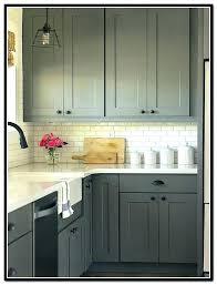 Kraftmaid Kitchen Cabinet Doors Kraftmaid Cabinet Sizes Cabinet Doors Kitchen Cabinet Doors