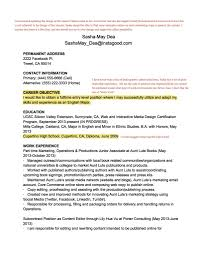 resume template problem solving skills on within 87 amazing how