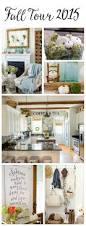 460 best diy house decor images on pinterest cottage farmhouse