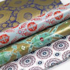 gift paper wrap turkish designs gift and creative paper book vol 2 and