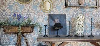 what is the best way to antique furniture 11 best antique furniture websites tastemaker hugh st