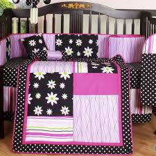 boutique girls bedding kidsline mod ladybug baby bedding collection and loversiq