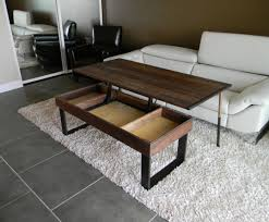 table wood coffee table with glass top amazing coffee table sets