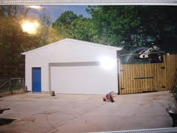 St Louis Garage Door by Garages Sheds And Outbuildings St Louis Building Systems Llc