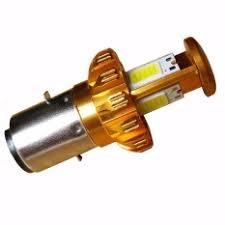 led lights for motorcycle for sale motorcycle led bulbs for sale drivetrain led lights online brands
