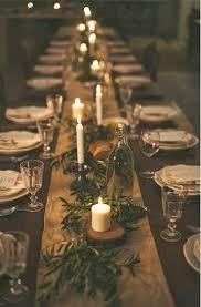 Festive Christmas Table Decoration Ideas And Tutorials 2017 by 13 Table Decoration You Must Love Table Decorations