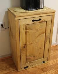 trash can cabinet insert kitchen trash bin cabinet best of cabinet cabinet insert for