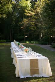atlanta wedding venues 350 best atlanta wedding venues images on