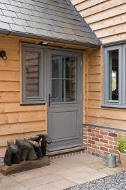 the 25 best bungalow porch ideas on pinterest bungalow homes