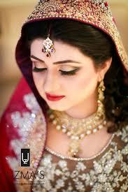 videos bridal make up 3 tune pk stani bridal makeup tutorial