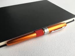 Rugged Fountain Pen Platinum Fountain Pen Writer U0027s Bloc Blog
