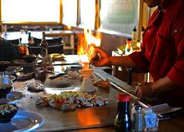 2014 u0027s best new restaurants in los angeles cbs los angeles