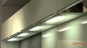 spot cuisine sous meuble le cuisine sous meuble spot led cuisine on decoration d led