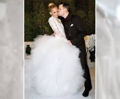 richie wedding dress 9 most covetable wedding dresses