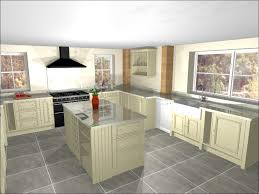 a country kitchen for a warwickshire airbnb u2014 country kitchens