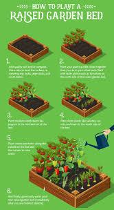 fresh garden ideas and outdoor living magazine 1126 garden ideas