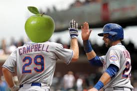 what type of halloween candy would mets players be amazin u0027 avenue