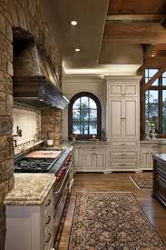 Raised Panel Cabinet With Nuance by 50 Best White Kitchen Cabinets Images On Pinterest Kitchen