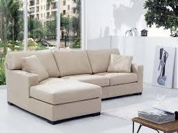 52 model dan harga sofa sudut minimalis terbaru 2017 ndik home