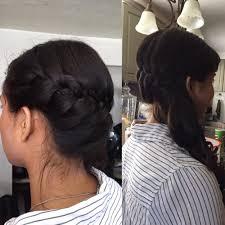 kim u0027s hair design 17 reviews hair salons 200 e garvey ave