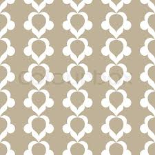 where to buy pretty wrapping paper vintage simple background seamless pattern vector wallpaper