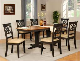 dining room dining chairs wooden dining table sale extendable full size of dining room dining chairs wooden dining table sale extendable dining table country
