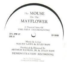 thanksgiving cd 105 best thanksgiving images on historian bass and