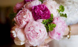 common wedding flowers 10 popular wedding floral trends howstuffworks