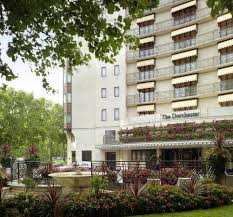 the dorchester luxury hotels in london londontown com