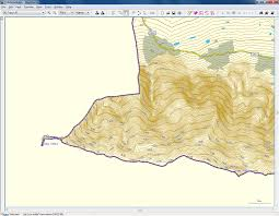 Map Of Bulgaria Bgtopovj U2022 Vector Topographic Map Of Bulgaria And Environs