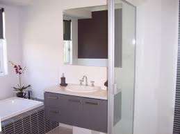 bathroom looks ideas decorating small bathroom look bigger bathroom decor