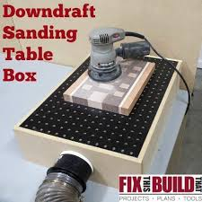 Free Easy Woodworking Projects For Gifts by Best 25 Woodworking Ideas On Pinterest Carpentry Wood Joints