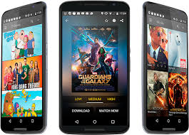 showbox android app best movie app for streaming and downloading