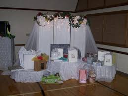 Wedding Backdrop Doors 110 Best Wedding Images On Pinterest Wedding Ideas Marriage And