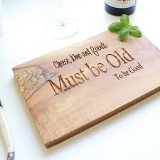 personalized cheese boards personalized cheese cutting board swiss cheeses