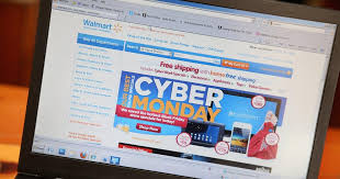 target black friday deals swagway hover bard on today show cyber monday tech guide the best deals announced so far ny
