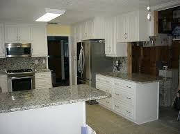 Kitchen Cabinets Orlando Florida - Kitchen cabinets orlando fl