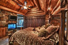 beautiful log home interiors inland impressions photography architecture log cabin 21