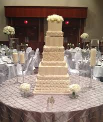 5 tier wedding cake aggie s bakery and cake shop wedding cake west allis wi