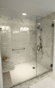 25 best custom shower doors ideas on pinterest custom shower